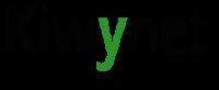 logo-kiwynet_320x132